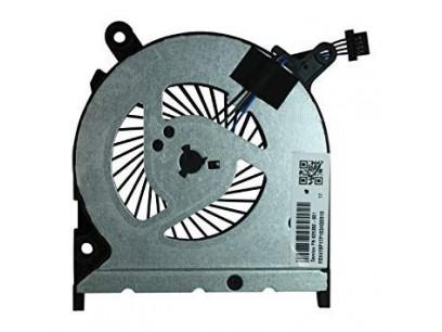 HP pn: 925352-001 Вентилятор