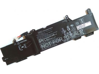 HP pn: 933321-855 Батарея 3-cell 4.33Ah, 50Wh (SS03XL)