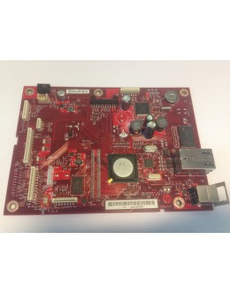 A8P80-60001 Форматтер