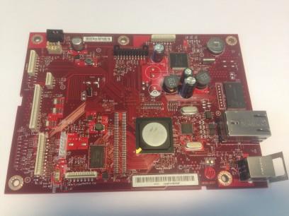 HP pn: A8P80-60001 Форматтер