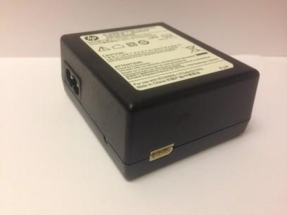 HP pn: A9T80-60008 Блок питания