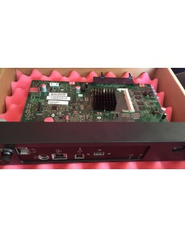 B3G85-67901 Форматтер
