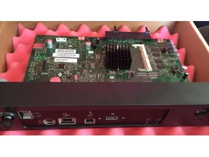 HP pn: B3G85-67901 Форматтер
