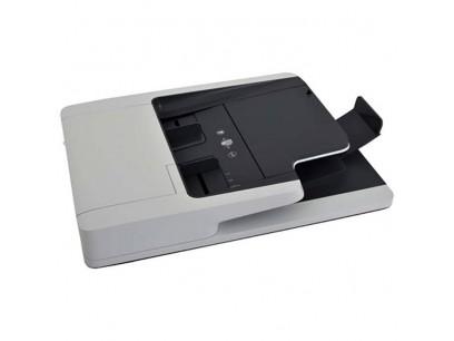 HP pn: B5L47-67901 Автоподатчик