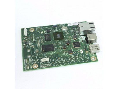 HP pn: C5F93-60002 Форматтер