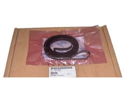 HP pn: C6072-60198 Ремень каретки
