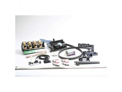 HP pn: C6074-60420 Набор обслуживания