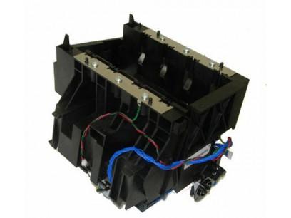 HP pn: C7769-60373 Чернильная станция
