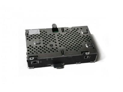 HP pn: CE988-67906 Форматтер