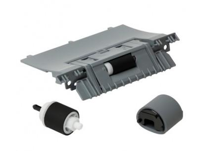 HP pn: CF081-67903 Набор роликов подачи Tray1, Tray2