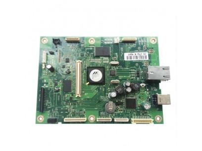 HP pn: CF229-67018 Форматтер