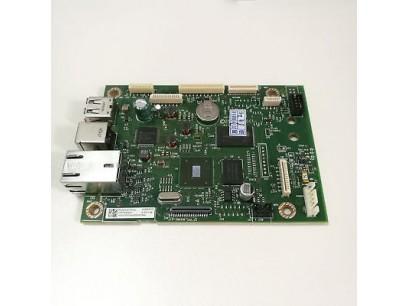 HP pn: CF378-60003 Форматтер