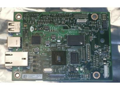 HP pn: CF389-60003 Форматтер