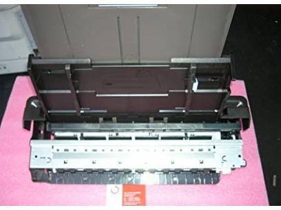 HP pn: CQ890-67007 Автоподатчик в сборе