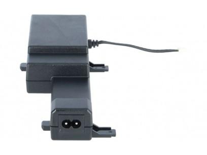 HP pn: CQ890-67089 Блок питания
