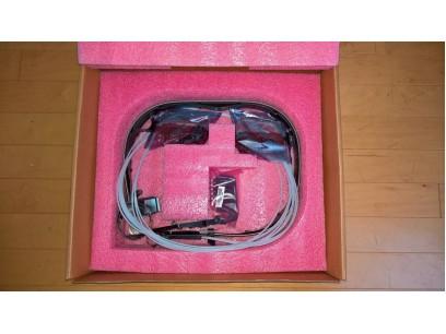 HP pn: CR357-67027 Трубы с кабелем и печатающая голова