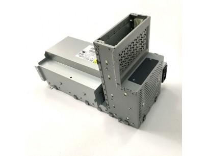 HP pn: CR647-67011 Плата Engine PCA с блоком питания