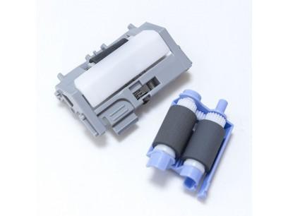 HP pn: F2A68-67913 Набор ролико для 2-го и дополнительных лотков
