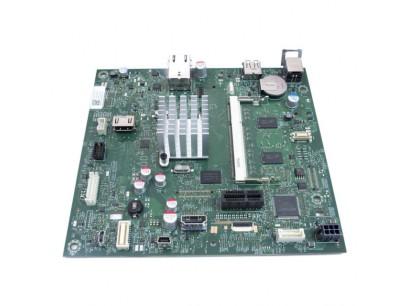 HP pn: F2A76-67910 Форматтер