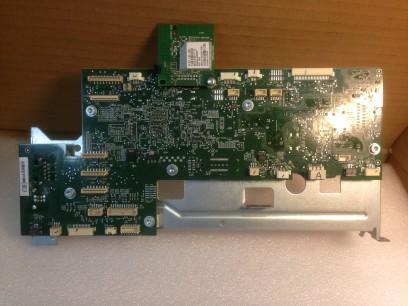 HP pn: F9A30-67001 Форматтер
