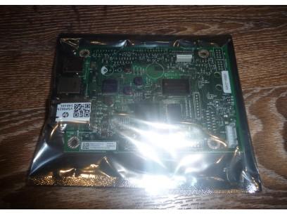 HP pn: G3V21-60001 Форматтер