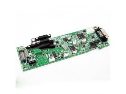 HP pn: IR4068K312NJ Плата управления сканером