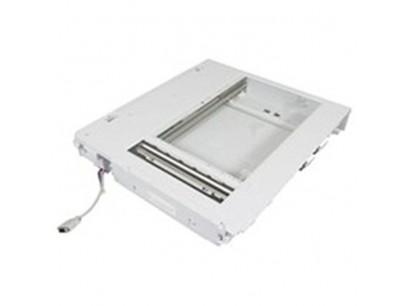HP pn: IR4070-SVPNJ Сканер в сборе