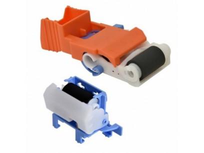 HP pn: J8J70-67904 Набор роликов Tray2