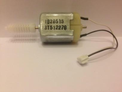 HP pn: JC31-00078A Двигатель тубы с тонером