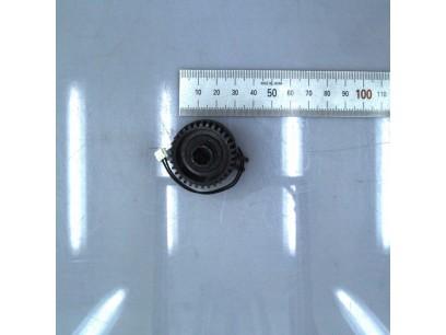 HP pn: JC66-03983A Соленоид