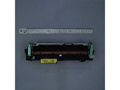 HP pn: JC91-01024A FUSER; ML-3700,SEC,WORLD,220V