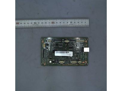 Samsung pn: JC92-02688B Форматтер русскоязычный