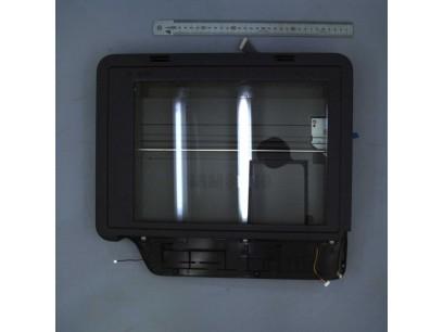 HP pn: JC97-04385A Сканер в сборе HP