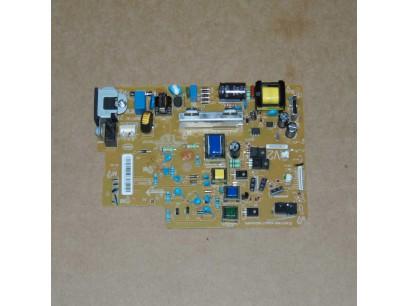 HP pn: JC98-02555A Блок питания HP
