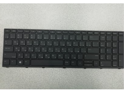 HP pn: L01028-251 Клавиатура