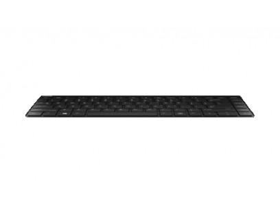 HP pn: L01072-251  Клавиатура без подсветки
