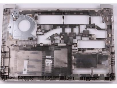 HP pn: L01090-001 Нижняя крышка основания HP P440G5