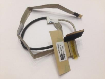 HP pn: L01095-001 Кабель матрицы WLAN