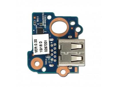HP pn: L14380-001 Допплата USB