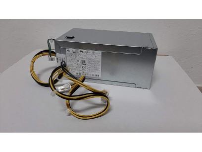 HP pn: L16395-001 Блок питания 180W