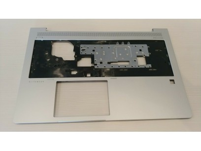 HP pn: L17378-001 Верхняя крышка основания