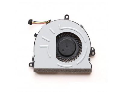 HP pn: L20474-001 Вентилятор UMA