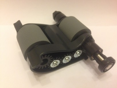 HP pn: L2725-60002 Комплект обслуживания ADF