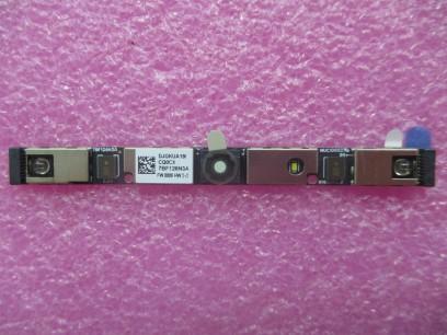 HP pn: L78050-001 Вебкамера HD IR HP