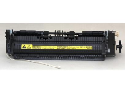 HP pn: RM1-0866-000CN Нагреватель в сборе