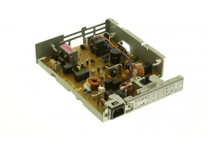 HP pn: RM1-7413-000CN Низковолтный блок питания