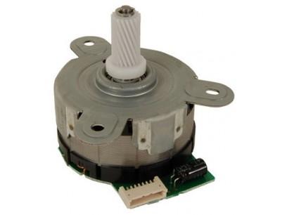 HP pn: RM1-8358-000CN Двигатель картриджа