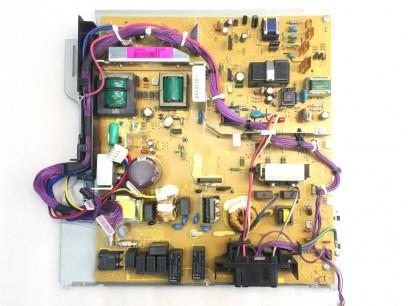 HP pn: RM1-8393-050CN Плата питания