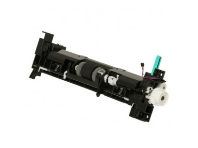 HP pn: RM1-8505-020CN Узел подачи в сборе tray 2