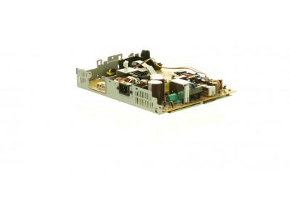 HP pn: RM1-8514-020CN Блок питания
